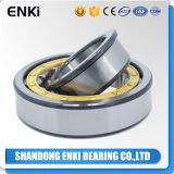 Подшипник ролика Nu2204e высокой точности надувательства фабрики Китая Enki промышленный цилиндрический