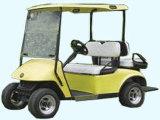 Automobile di golf - 4 sede (FGC05)