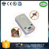 Electrónica de ultrasonidos Repelente de insectos Pest Repeller