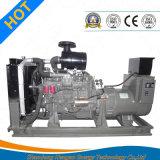 4 генератор дизеля хода 40kw/50kVA