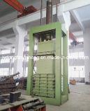 Y82tx-200MP гидравлический пресс для обрезки заготовок древесины