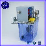 Bomba automática do sistema de lubrificação do petróleo do sistema de lubrificação 120V 60Hz