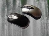 Mouse ottico (HM-8511)