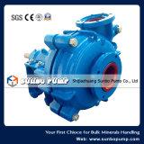 Fatto in pompa centrifuga dei residui di alta efficienza della Cina