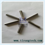 2015 RO caldo 5200 Tantalum Bar Made in Cina