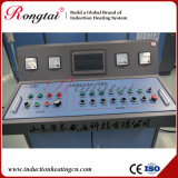 Économie d'énergie faite dans le matériel de chauffage par induction de la Chine