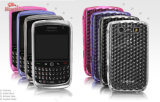 Caisse pour la courbe 8900 de Blackberry