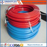 Boyau hydraulique en caoutchouc de vente chaude (SAE 100 R7)