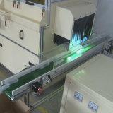 Imprimante d'écran de soie UV entièrement automatique