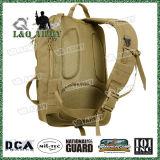 品質30LはMolle攻撃の戦術的な屋外の軍のバックパックをBackpacks