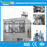 آليّة سائل تعبئة و [سلينغ] آلة لأنّ شراب