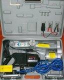 ジャック及びレンチの電気キット(WLT-E001)