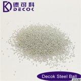 Bola de alumínio sólido puro de 3mm 6mm 17mm para solda