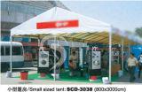 Tent (3038)