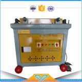 Gw42D de Buigmachine van de Staaf van het Staal/de Automatische Buigmachine van de Staaf van het Staal
