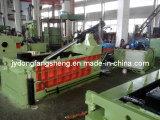 Y81Q-100 o aço pode Enfardadeira com alta qualidade e marcação