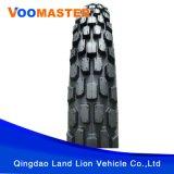 Neue Marke Voomaster populäre Motorrad-Reifen