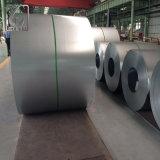 o aço de carbono da espessura de 4.0mm SPHC lamina para o processo galvanizado