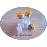 Peptide liofilizzato di Adipotide della polvere per Bodybuilding
