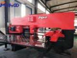 Amd-357 CNC van de Plaat van het staal de Machine van de Pers van de Stempel