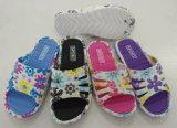Тапочки сандалии Flop Flip для людей