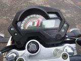 가솔린 Motorcycle Dirt Bike R4 150cc