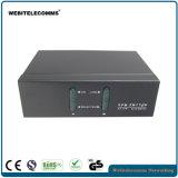2 portas Switch KVM Soho Desk-Top