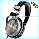 قوة صوت جهير [إين-ر] أسلوب [3.5مّ] وصلات سماعات وسمّاعة رأس