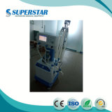 CPAPシステム、CPAPシステム換気装置、CPAP機械