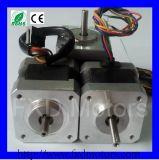 42mm 1.8deg motor para dispositivos médicos