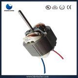 Il motore protetto del Palo per il ventilatore di scarico/arieggia il ventilatore