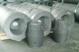 Proveedor de electrodos de grafito utilizados para la fabricación de acero