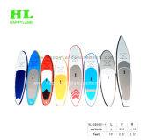 Встать лопатку надувные доски для серфинга для водных видов спорта