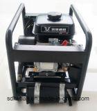 SGS утвердил 2000W 24V генератор дизельного двигателя постоянного тока запуска содроганием