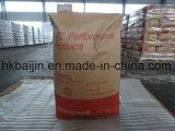 Воск полиэтилена Wax/PE для индустрии трубы PVC