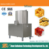 Heiße verkaufende volle automatische Mais-Imbisse Cheetos Fabrik-Maschinen