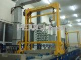 Sistema placcante placcante del sistema di metalizzazione di ceramica