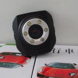 2.0inch TFT 120 graus 1280X720p caixa traseira carro preto para carro DVR (YT-Car DVR 338T)