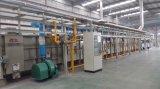 Câble métallique (ZAA) galvanisé (api Q1&ISO 9001)