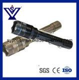 Taser/overweldigt Kanon met Flitslicht (sysg-35)