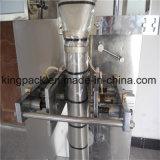 Automatische vertikale sofortiger Kaffee-Hülse-Bohnen-Verpackungsmaschine