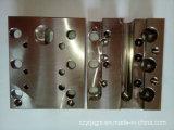 Кронштейн инструмента кронштейна держателя инструмента держателя инструмента поддержки держателя инструмента