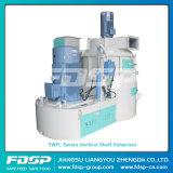 Swfl Serie vertikale Ultramicro Hammermühle