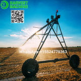 La Chine Type de système d'irrigation à pivot central