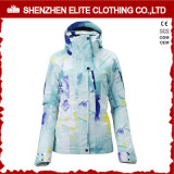 Jupe tactique Guangzhou de Softshell estampée par sublimation