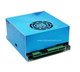 Um ano de garantia por grosso utilização comum Ce Myjg entrada 110V40 40W Fonte de Alimentação do laser de CO2 PSU de Laser