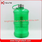 3L manufacturering新しいデザイン水証拠の水差し(KL-8008)