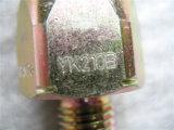 Schakelaar van de Druk van de Lucht van Sdlg 4130000055 voor LG936/LG956/LG958