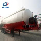 Wellen-Massenkleber-Becken der schwere Eingabe SGS-Bescheinigung-3/Tanker-Schlussteil