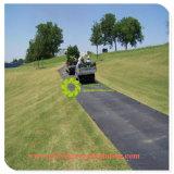 HDPE/UHMWPEアクセスマットの/Temporaryの車道かプラスチック道のマットまたは地上のマット